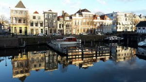haven_Gorinchem